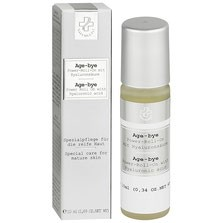 Hagina, Age-bye Power Roll-on - 10 ml