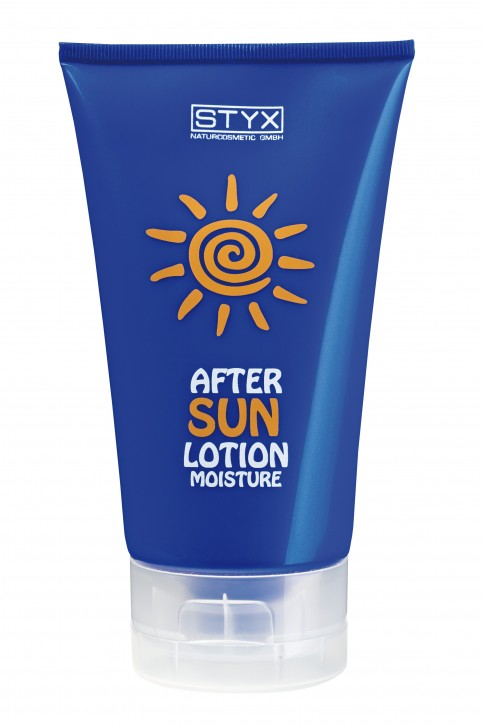 Styx, After Sun Lotion - 150 ml