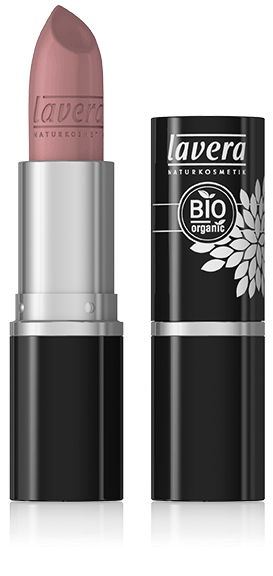 Lavera Naturkosmetik, BEAUTIFUL LIPS COLOUR INTENSE - Caramel Glam 21 - 4,5 g