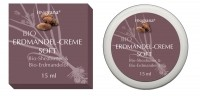 Finigrana, Bio-Erdmandelcreme Soft - 15 ml