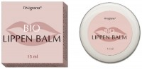 Finigrana, Bio-Lippen-Balm - 15 ml