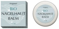 Finigrana, Bio-Nagelhaut-Balm - 15 ml