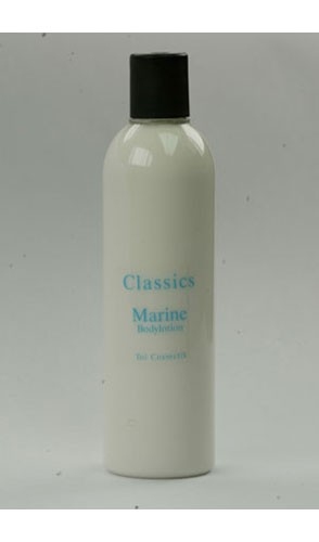 Tol, Body Lotion Marine - 300 ml