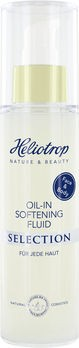 Heliotrop, SELECTION Oil-in Softening Fluid - 100 ml
