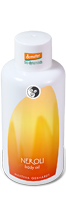 Martina Gebhardt Naturkosmetik, Neroli Body Oil - 100 ml