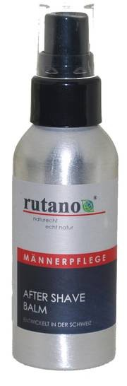 Rutano, After Shave Balsam - 50 ml