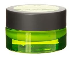 Primavera, Sheabutter bio - 25 ml