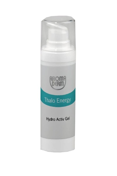 Styx, Thalo Energy Hydro Activ Gel - 30ml